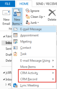 outlook client 4